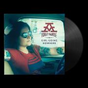 Girl Going Nowhere Vinyl
