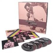 Atlantic Soul (1959-1975)