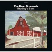 BRADLEY'S BARN (EXPANDED) CD