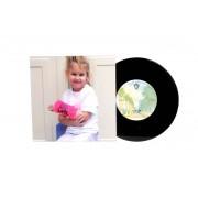 "Big Love 7"" Vinyl"