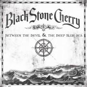 Between the Devil & The Deep Blue Sea (CD)