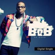 So Good Digital MP3 Single