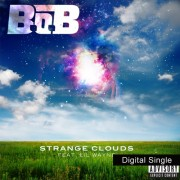 Strange Clouds (feat Lil Wayne)