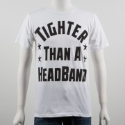Tighter Slim Fit T-Shirt