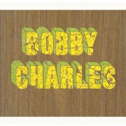 BOBBY CHARLES (HANDMADE) 3-CD SET