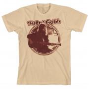 Playin' Seal T-Shirt