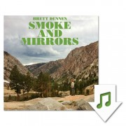 Smoke And Mirrors Digital Album