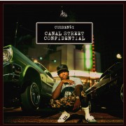 Canal Street Confidential Digital Album