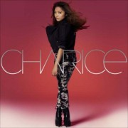 Charice (Digital Album)