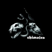 Chimaira CD