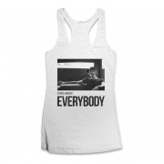 Everybody Tank Top
