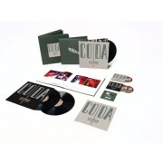 Coda (Super Deluxe Edition Box) (CD& LP)