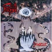 Symbolic (Remaster) CD