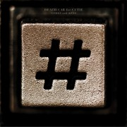 Codes and Keys (CD)