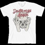 Skull Hands T-Shirt