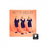 It's the Girls! Digital Album
