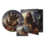 Immortalized Deluxe Bundle