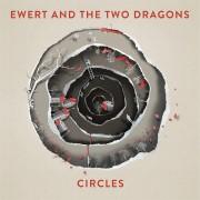 Circles LP