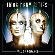 Fall Of Romance (Digital Album)