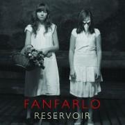 Reservoir CD