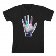 """Hand"" T-Shirt"