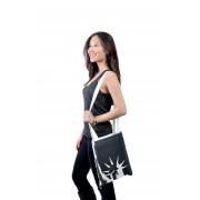 Libertie Shoulder Bag