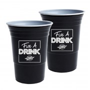 Fix A Drink Cup