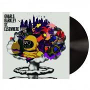 St. Elsewhere LP