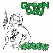 Kerplunk! CD (Reissue)