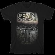 Maze 2013 Tour T-Shirt
