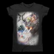 Stardust Juniors T-Shirt