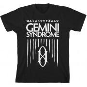 Synner Symbol T-Shirt