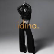idina. CD