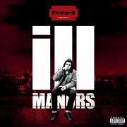 ill Manors Deluxe Digital Album