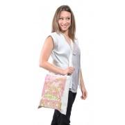 Buffalo Shoulder Bag