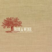 the_creek_drank_the_cradle-iron__wine_480.jpg