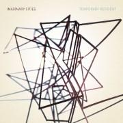 Temporary Resident (Digital Album)