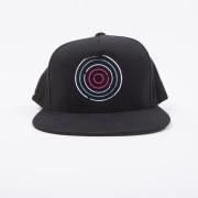 Neon Target Hat