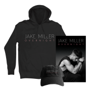 Ultimate Overnight Bundle