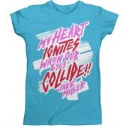 Ignite Type T-Shirt