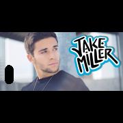 Jake Calling Phone Case