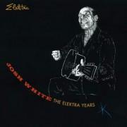 The Elektra Years CD