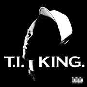 King Digital Album (Explicit)