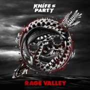 """Rage Valley"" EP (Digital)"