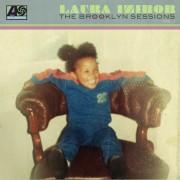The Brooklyn Sessions: Volume 1 Digital Single