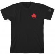 3 Dot Unisex T-Shirt