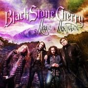 Magic Mountain CD