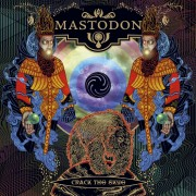 Crack The Skye (Deluxe Edition) (CD/DVD)
