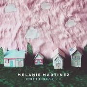 Dollhouse (CD EP)
