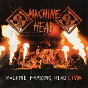 Machine F***ing Head Live (2CD)